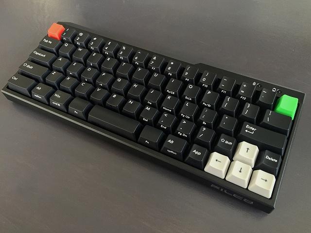 Mechanical_Keyboard40_46.jpg