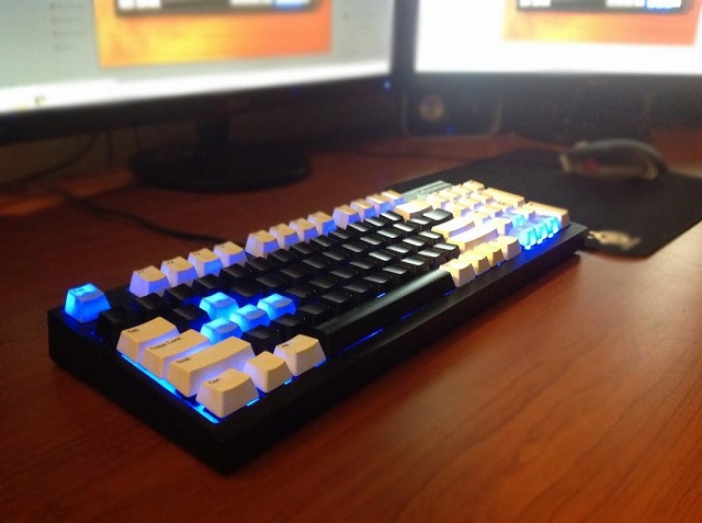 Mechanical_Keyboard40_50.jpg