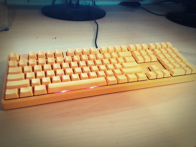 Mechanical_Keyboard40_53.jpg