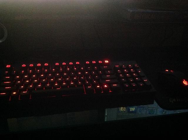 Mechanical_Keyboard40_59.jpg