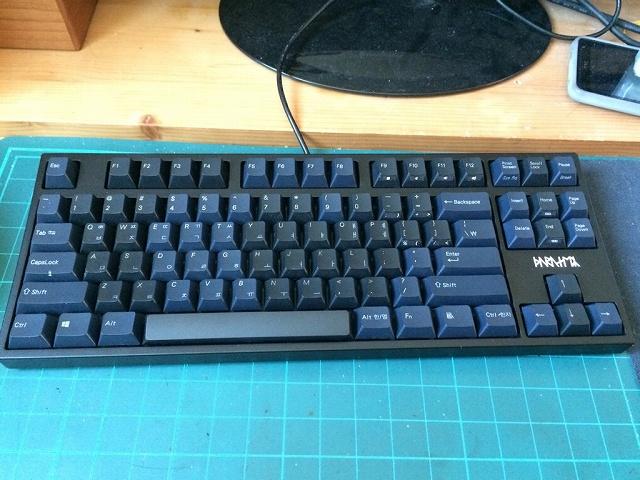 Mechanical_Keyboard40_66.jpg
