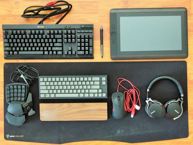 Mechanical_Keyboard40_67.jpg