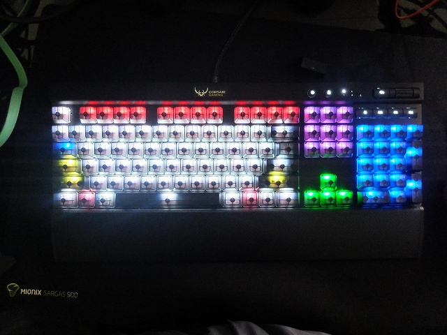 Mechanical_Keyboard40_68.jpg