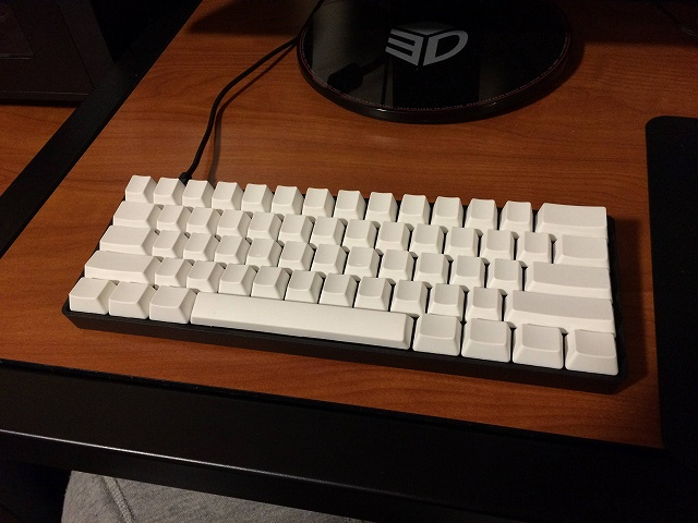 Mechanical_Keyboard40_72.jpg