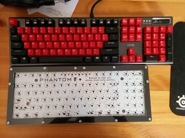 Mechanical_Keyboard40_73.jpg