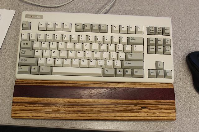 Mechanical_Keyboard40_79.jpg