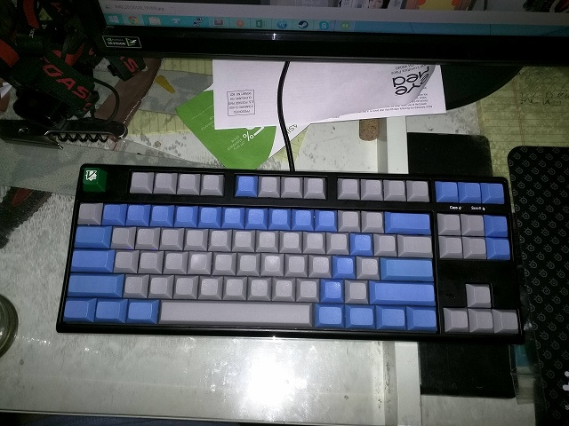 Mechanical_Keyboard40_82.jpg