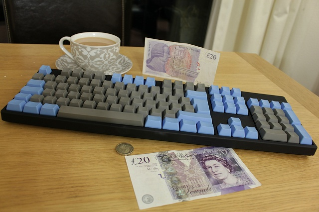 Mechanical_Keyboard40_83.jpg