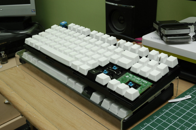 Mechanical_Keyboard40_84.jpg