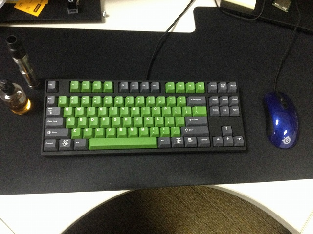 Mechanical_Keyboard40_93.jpg