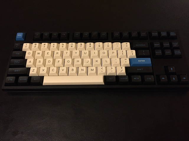 Mechanical_Keyboard40_98.jpg