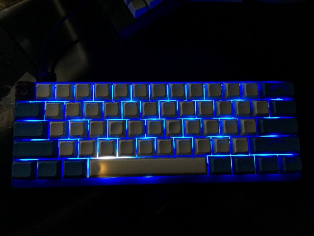 Mechanical_Keyboard40_99.jpg