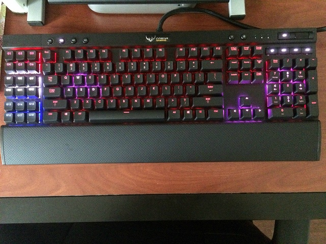Mechanical_Keyboard41_04.jpg