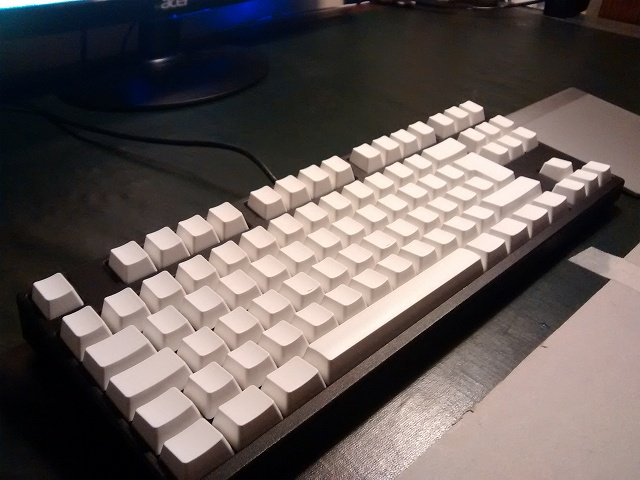 Mechanical_Keyboard41_16.jpg
