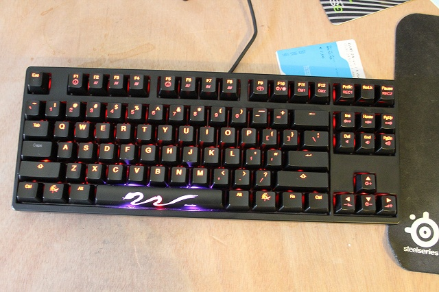Mechanical_Keyboard41_19.jpg