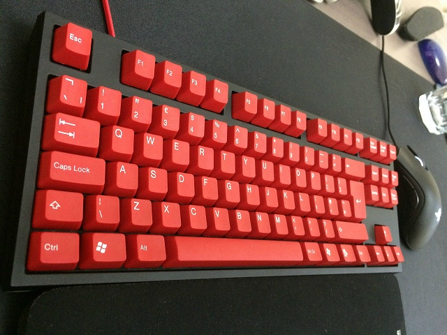 Mechanical_Keyboard41_29.jpg