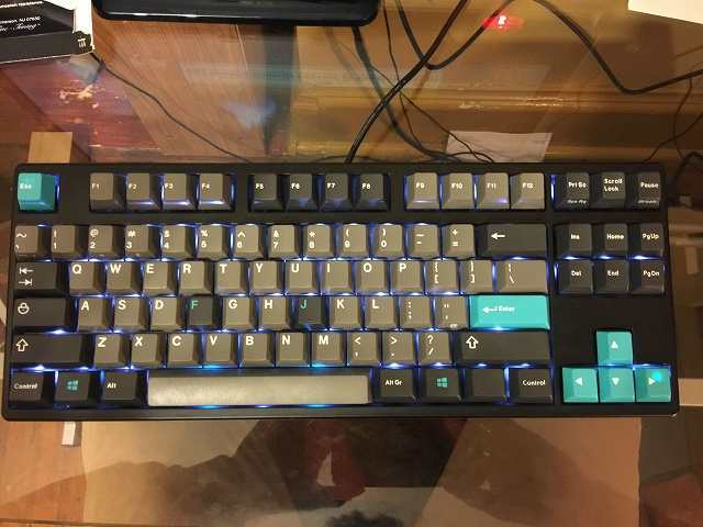 Mechanical_Keyboard41_32.jpg