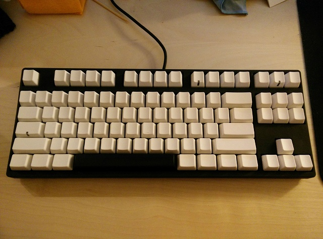Mechanical_Keyboard41_35.jpg