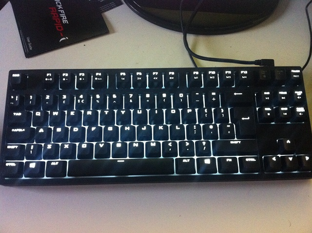 Mechanical_Keyboard41_46.jpg