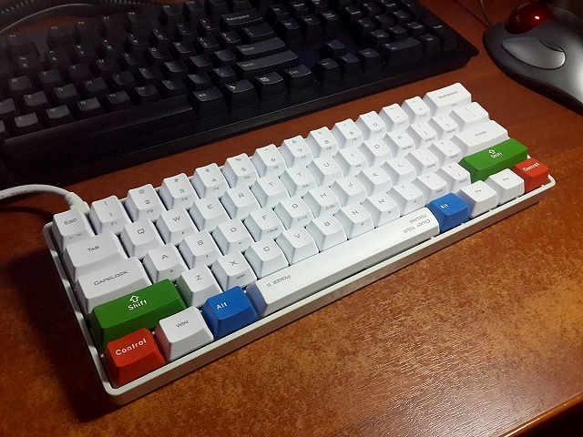 Mechanical_Keyboard41_47.jpg