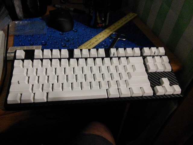 Mechanical_Keyboard41_49.jpg