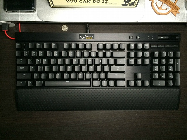 Mechanical_Keyboard41_53.jpg