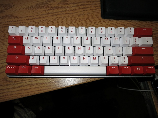 Mechanical_Keyboard41_60.jpg