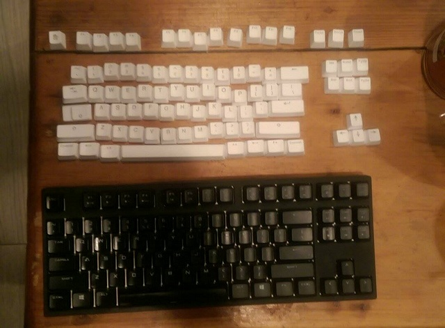 Mechanical_Keyboard41_64.jpg