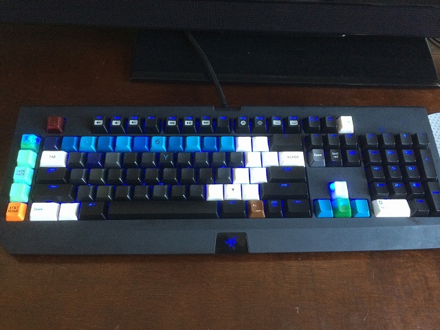 Mechanical_Keyboard41_71.jpg