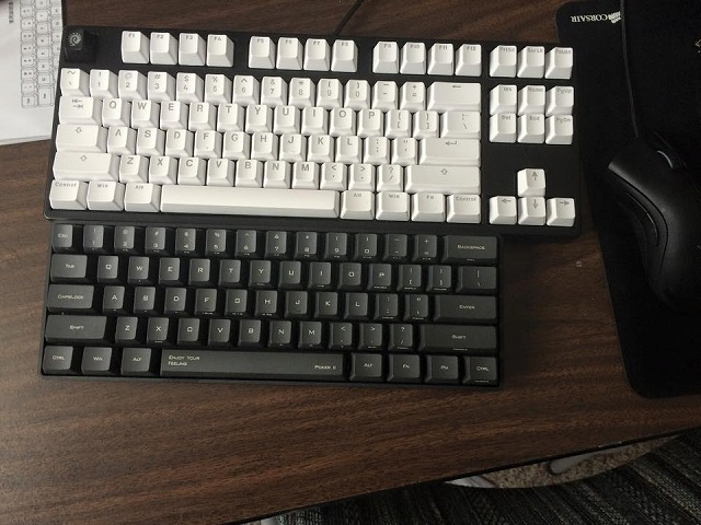 Mechanical_Keyboard41_81.jpg