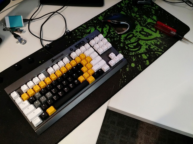 Mechanical_Keyboard41_92.jpg