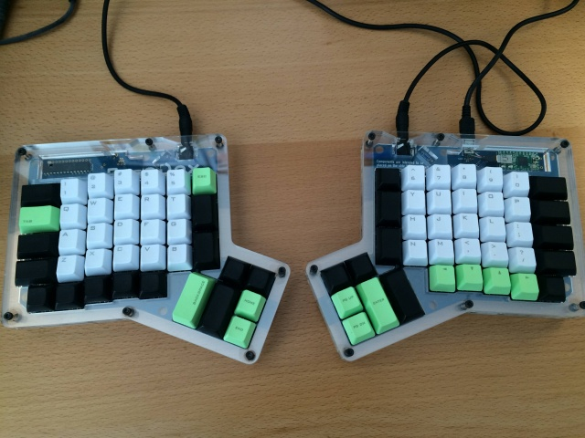 Mechanical_Keyboard42_03.jpg