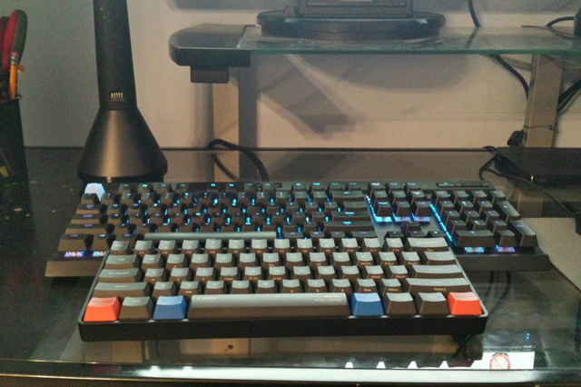 Mechanical_Keyboard42_06.jpg