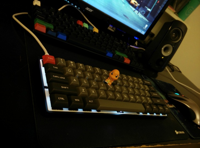 Mechanical_Keyboard42_100.jpg