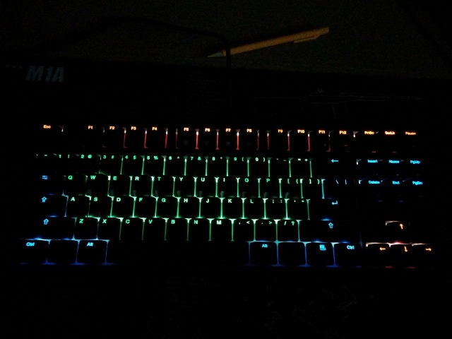 Mechanical_Keyboard42_13.jpg
