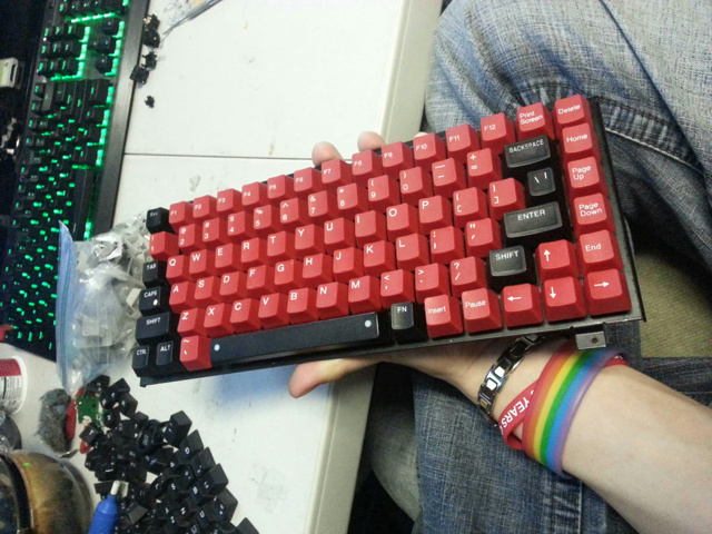 Mechanical_Keyboard42_16.jpg