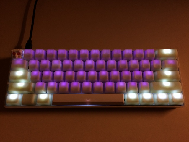 Mechanical_Keyboard42_17.jpg