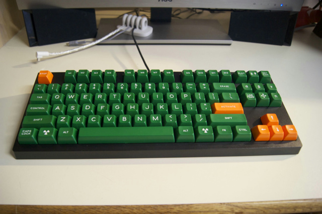 Mechanical_Keyboard42_22.jpg