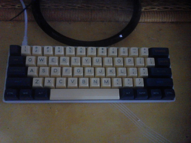 Mechanical_Keyboard42_23.jpg