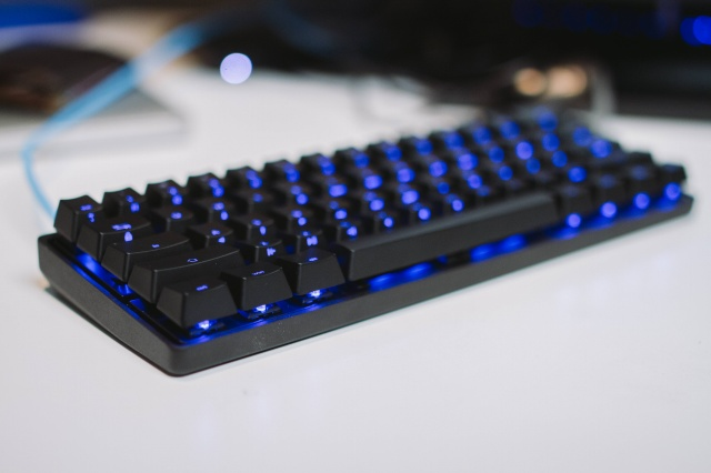 Mechanical_Keyboard42_24.jpg