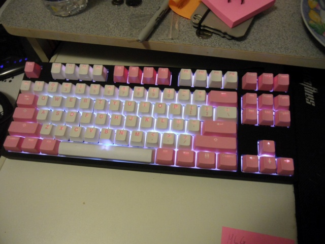 Mechanical_Keyboard42_25.jpg
