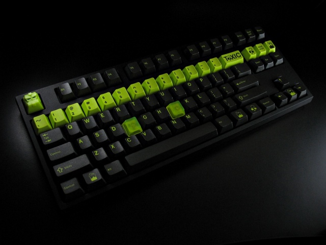 Mechanical_Keyboard42_27.jpg