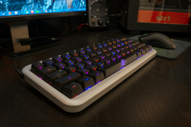 Mechanical_Keyboard42_40.jpg