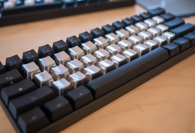 Mechanical_Keyboard42_41.jpg