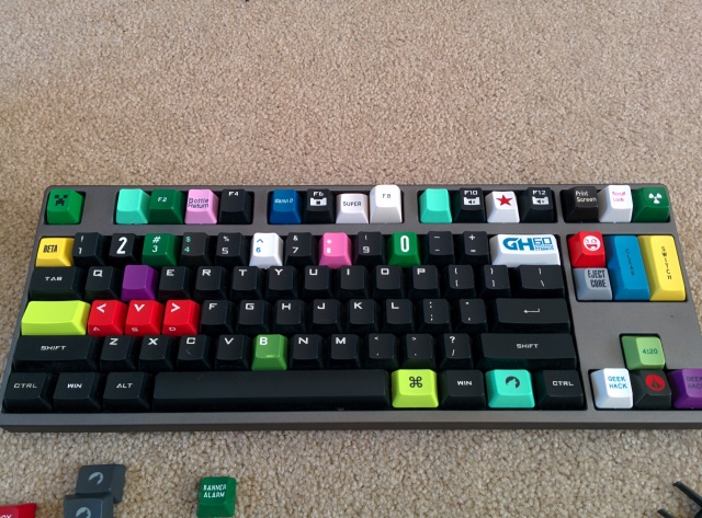 Mechanical_Keyboard42_42.jpg