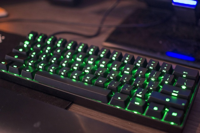Mechanical_Keyboard42_47.jpg