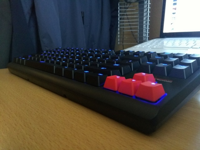 Mechanical_Keyboard42_50.jpg