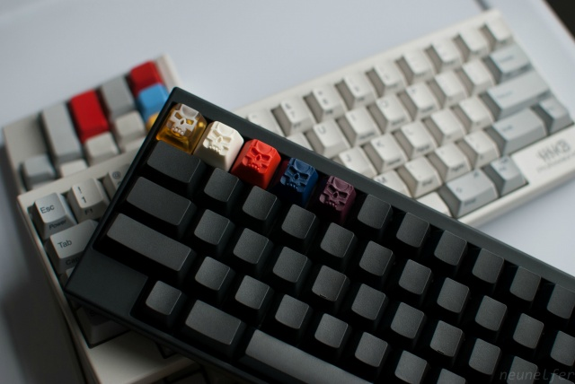 Mechanical_Keyboard42_51.jpg