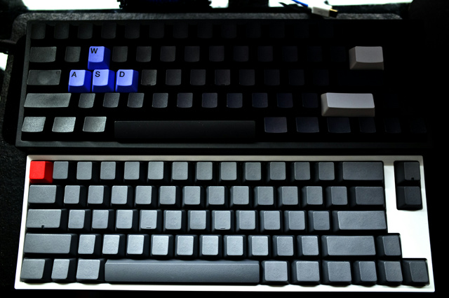 Mechanical_Keyboard42_52.jpg