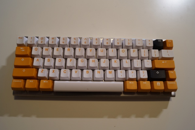 Mechanical_Keyboard42_53.jpg